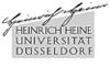Universität Düsseldorf - Zentrum für Medizinische Psychologie, Soziologie, Statistik und Allgemeinmedizin - Abteilung für Allgemeinmedizin