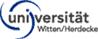 Universität Witten/Herdecke - Institut für Allgemeinmedizin und Familienmedizin